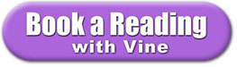 Book a Discounted Phone Psychic Reading with Vine Psychic from Melbourne, Australia or International - Save up to 25%