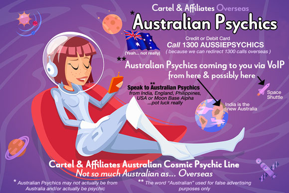 Sexual psychic chat directory