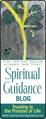 Vine's Australian Phone Psychic Reading Line - 2016 Spiritual Guidance Blog