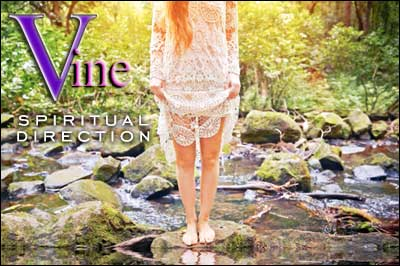 Vine Psychic Accurate Spiritual Direction