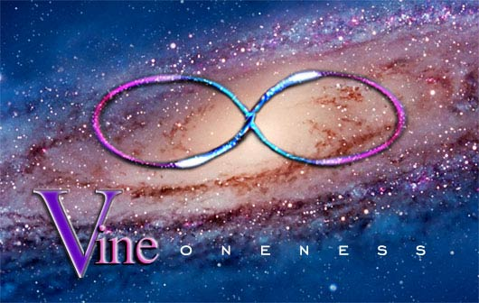 Vine's Australian Phone Psychic Reading Line operates according to the Universal Laws of Nature