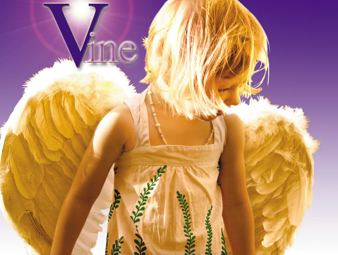 Melbourne Clairvoyant Medium Vine, Accurate and Real Australian Phone Psychic Readings