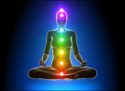 Chakras-Vine-Medium