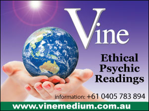 Real gifted psychics at psychic readings line - 5 7