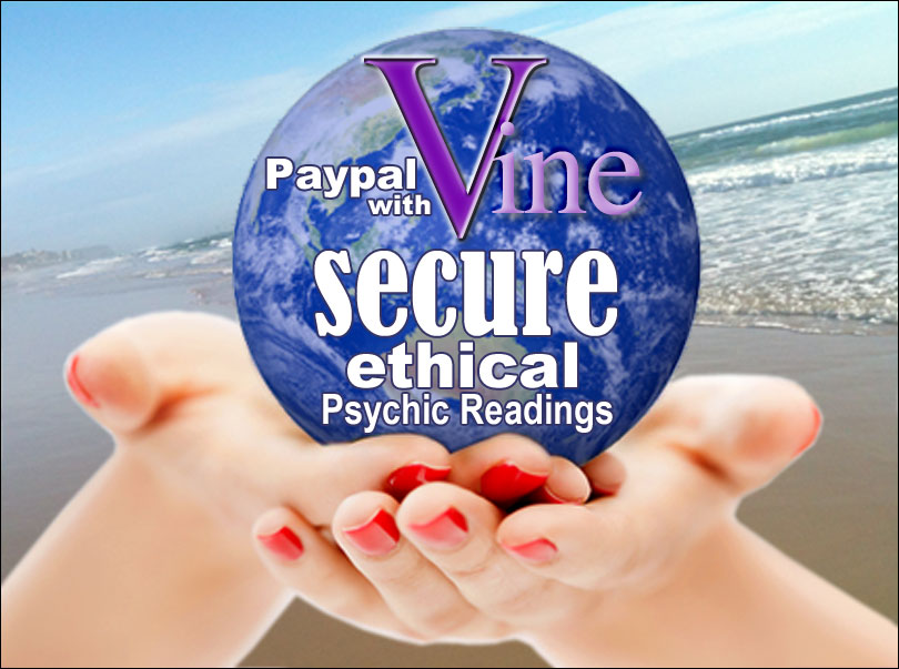 psychic love and dating advice